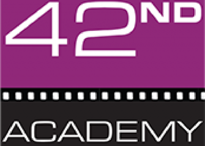 42nd academy-tengtengstudios