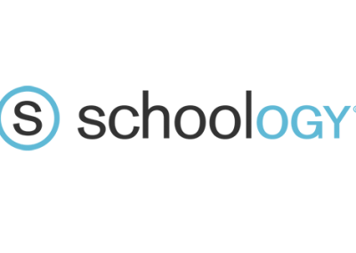 schoology-tengtengstudios