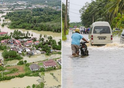 Major-Flood-In-Johor-Forces-5592-To-Evacuate-From-Their-Homes-1