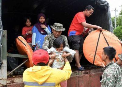 malaysia-december-flood